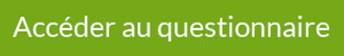 Accès questionnaire satisfaction - Digicad